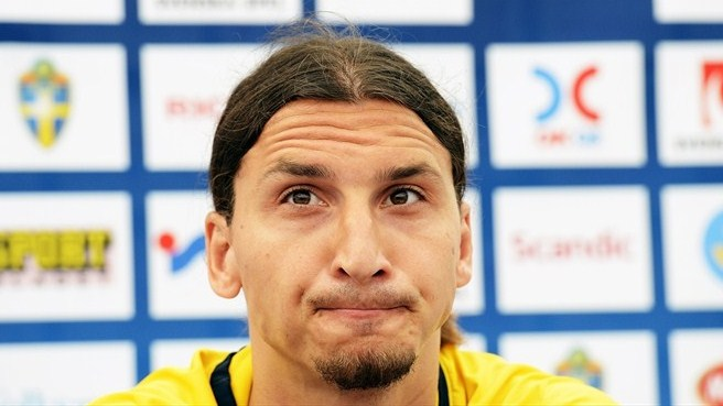 Ibrahimović confirme son engagement