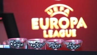 UEFA Europa League Group Stage Draw 2011/12 réactions