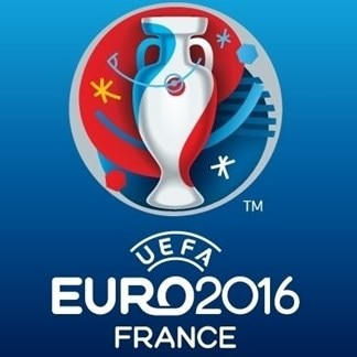 photo logo euro 2016 gratuit
