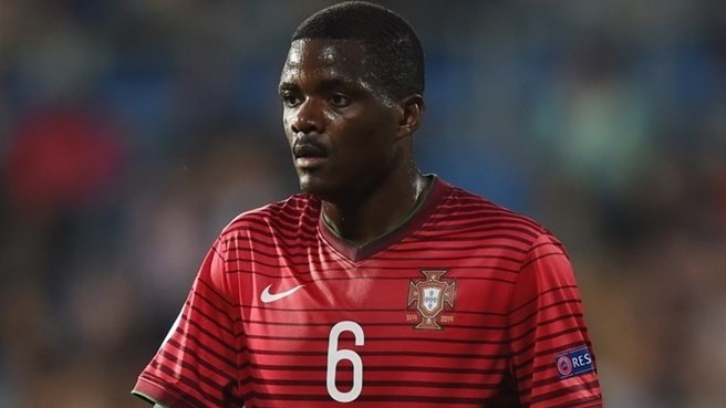2015 : William Carvalho