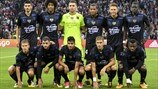 Champions League, qui diffuse les barrages ?