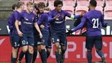 Temps forts : Midtjylland bat Man. United