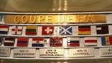 La Coupe UEFA évolue