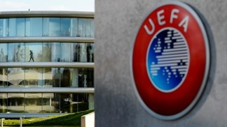 Déclaration de l'UEFA au sujet du fair-play financier