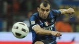 Goran Pandev raconte son foot