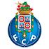 http://fr.uefa.com/imgml/TP/teams/logos/70x70/50064.png