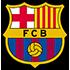 Neymar يقود برشلونة لإقصاء Paris