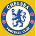 http://fr.uefa.com/imgml/TP/teams/logos/70x70/52914.png