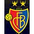 http://fr.uefa.com/imgml/TP/teams/logos/70x70/59856.png