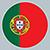 [EURO 2012] 1/4 De Finale POR